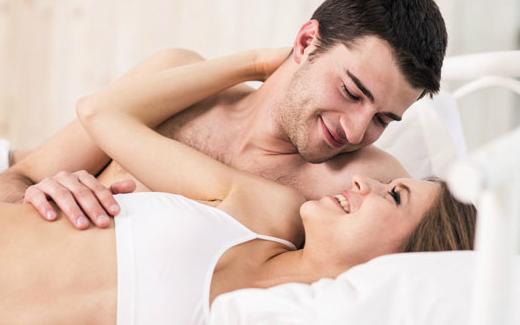 Adet Döneminde Cinsel İlişkiye Girilir mi?